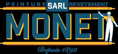 SARL Monet